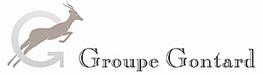 Groupe Gontard